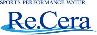 スポーツパフォーマンスウォーター(Sports Perforance)-リセラ